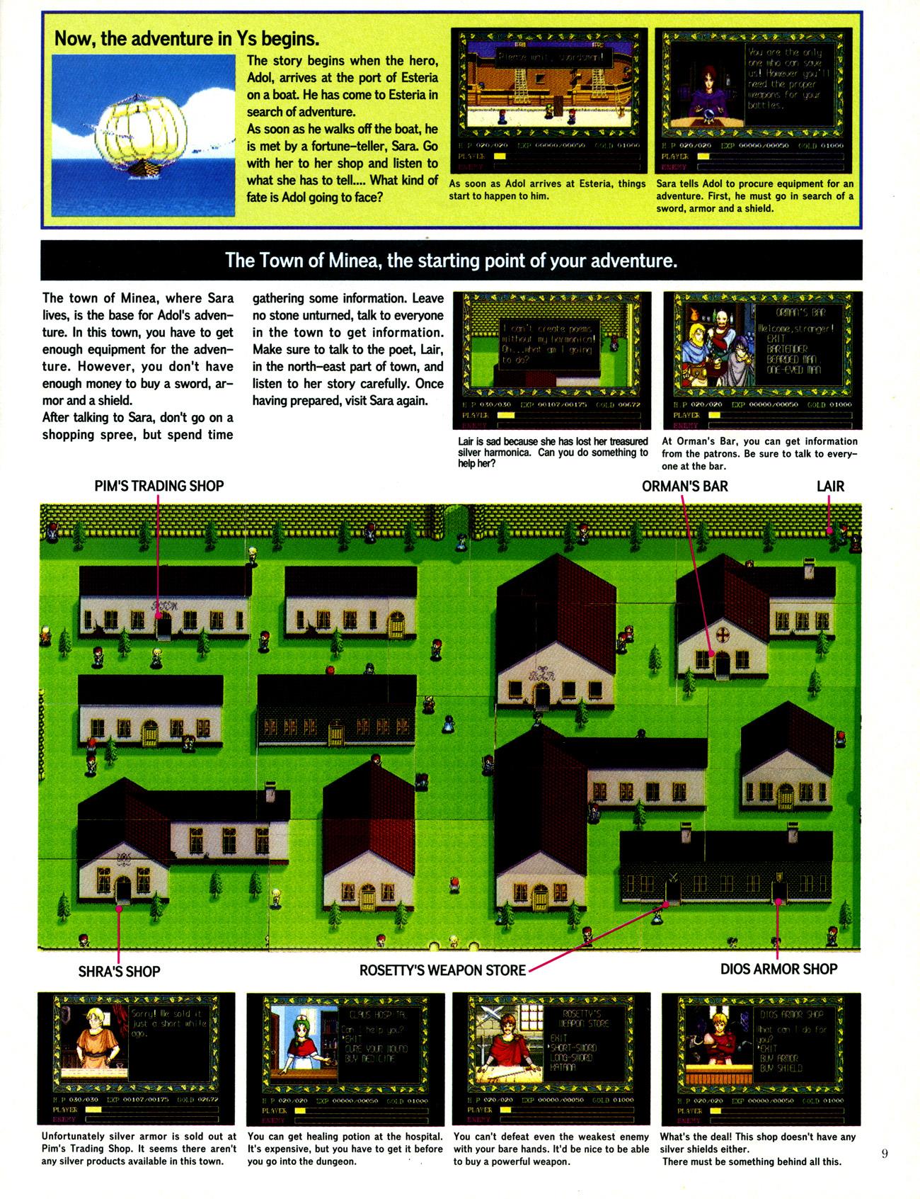 Dengeki Gs Magazine Pdf