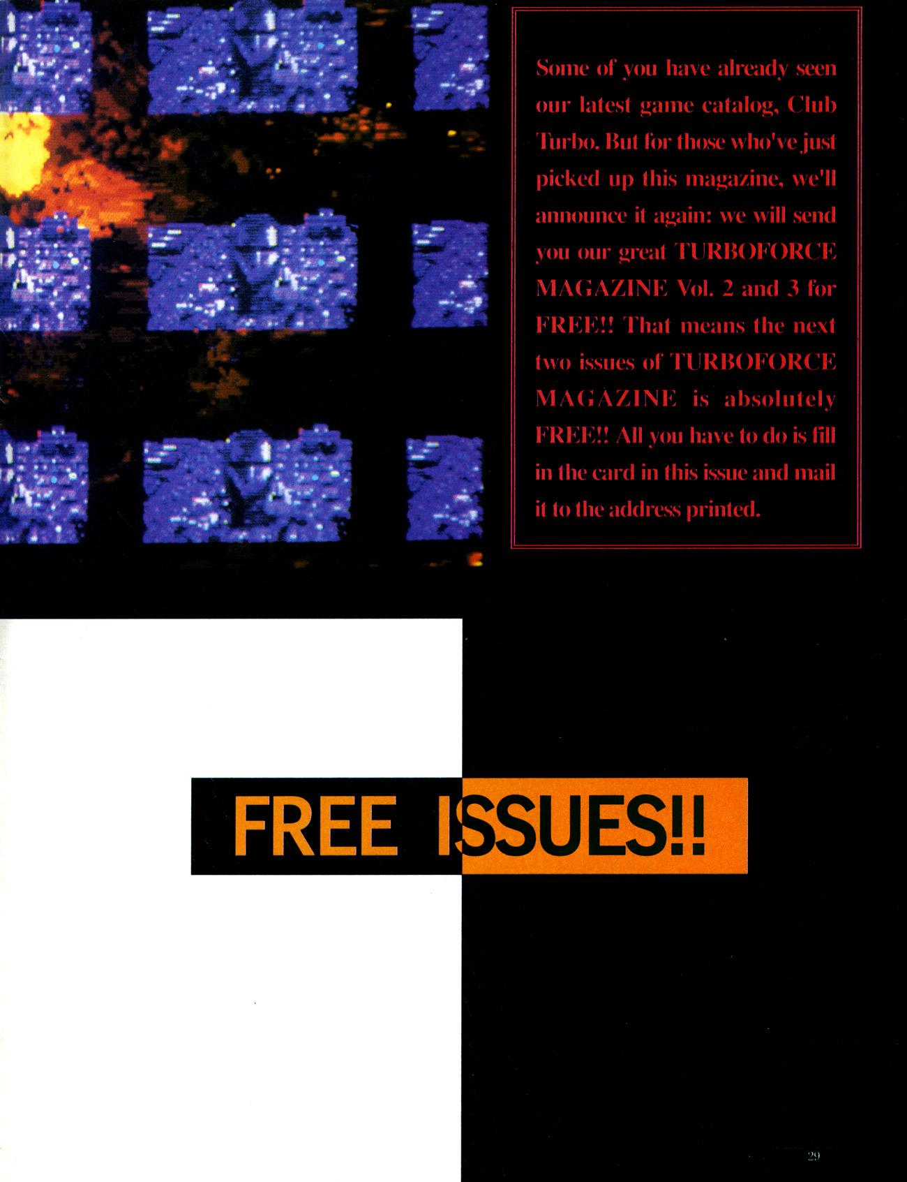 Gs pdf dengeki magazine
